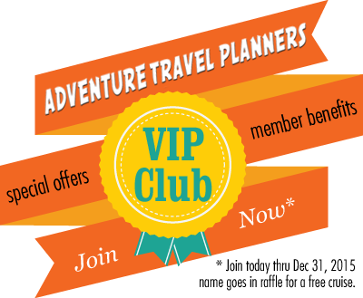 VIP Club - Click here to Join